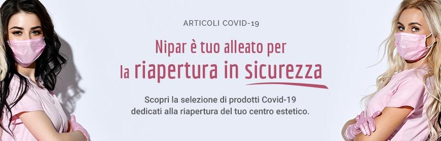 Articoli Covid-19