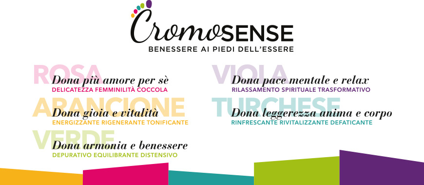 Cromosense