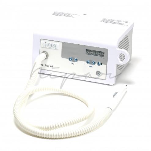 Micromotore con Aspirazione Professionale 40000