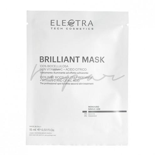 Brilliant Mask