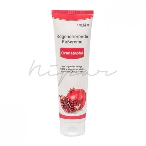 Crema Rigenerante Melograno 150 ml