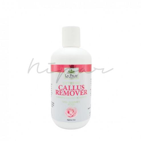 Extreme Callus Remover Rose 236 ml.