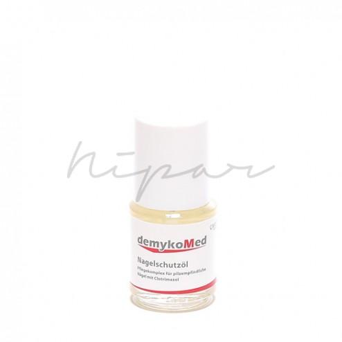 Olio Ammorbidente 15 ml.