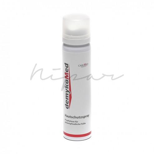 Spray Anti-Micotico 75 ml.