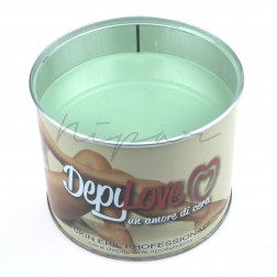 Depylove Cera Lipo Tea Tree