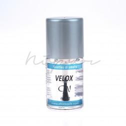 Velox Top Asciugasmalto 14 ml.