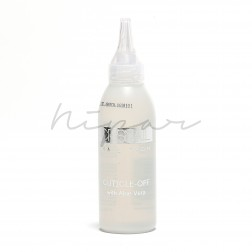 Cuticle Off 75 ml.