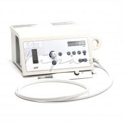 Micromotore ad Acqua Professional 40000