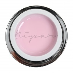Building Gel French Pink 25 ml