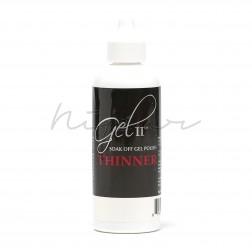 Thinner 118 ml