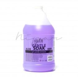 Soak Remover 3795 ml