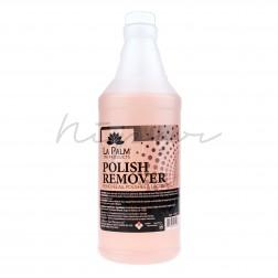 Remover No Acetone 960 ml.