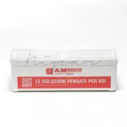 Bacinella Peroxill per Disinfezione