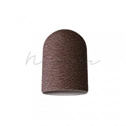 Cappucci Abrasivi 10R