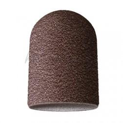 Cappucci Abrasivi 16R