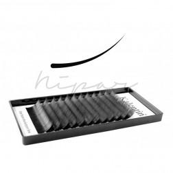 Box Curva J 0,20 mm Lunghezze Mix