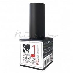 Bonding Gel Express 10 ml - 1° FASE