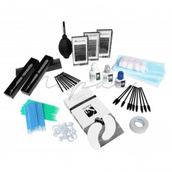 Kit Extension Ciglia One to One Piccolo