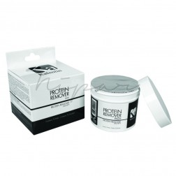 Protein Remover Pads 75 Pz