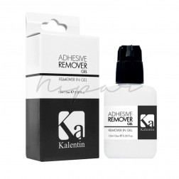 Remover in Gel 15 ml
