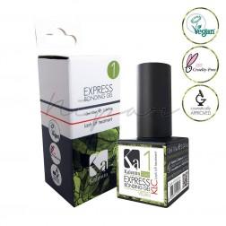 Vegan Express Bonding Gel 10 ml