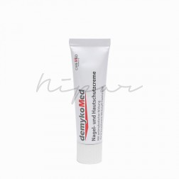 Crema Protettiva 20 ml.