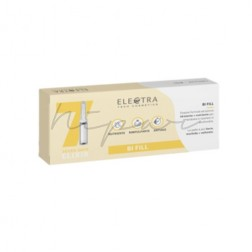Fiale Bifill Box 7 x 2 ml