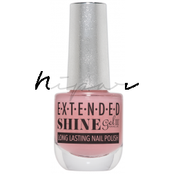 American French Pink 14 ml