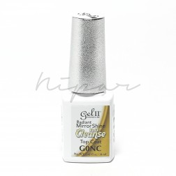Top Coat No Cleanse 14 ml