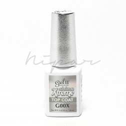 Top Coat Extreme 14 ml