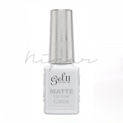 Top Coat Matte 14 ml