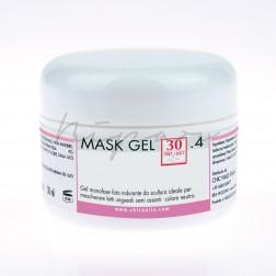 Gel 30.4 Mask 30 ml.