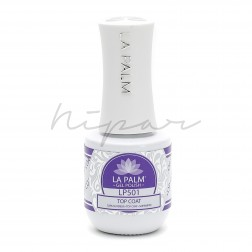 Top Coat Gel Polish 14 ml