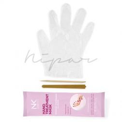 Kit NK Manicure