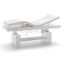 Lettino Andromeda Relax Mover Basic