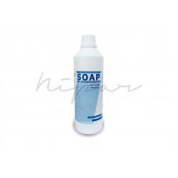 LH Soap 500 ml.