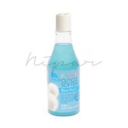 Sciogli Cuticole Blue Pearl 240 ml