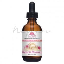 Fragrance Oil Beach Beauty 60 ml