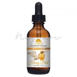 Fragrance Oil Honey Pearl 60 ml