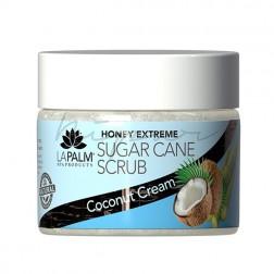 Extreme Sugar Scrub Cocco 340 gr