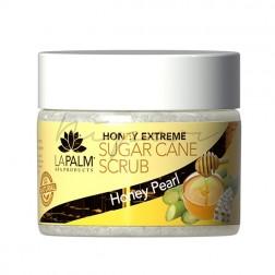 Extreme Sugar Scrub Miele 340 gr.