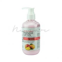 Lozione Mango 240 ml.