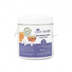 Volcano Spa 1 Honey Pearl 250 gr