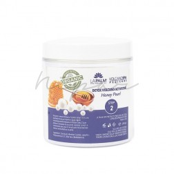 Volcano Spa 2  Honey Pearl 250 gr