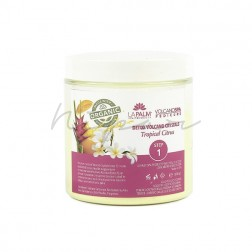 Volcano Spa 1 Tropical Citrus 250 gr