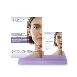 Eye Patch C-Touch Maschera Occhi