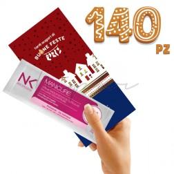 140 pz - NK Manicure