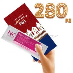 280 pz - NK Manicure