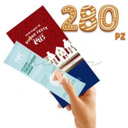 280 pz - NK Pedicure