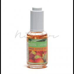 Olio Cuticole Mango 30 ml